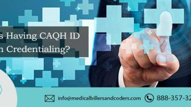caqh-id-in-credentialing