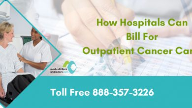 How-Hospitals-can-Bill-For-Outpatient-Cancer-Care