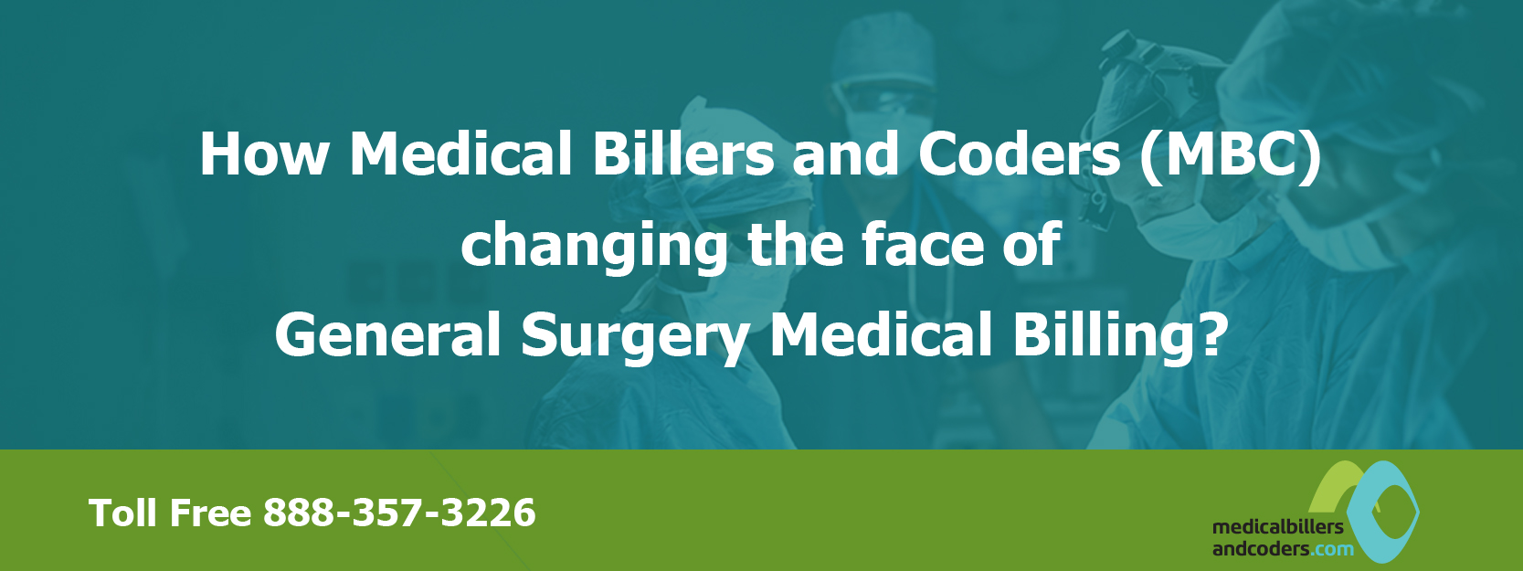 how-medical-billers-and-Coders-mbc-changing-the-face-of-general-surgery-medical-billing