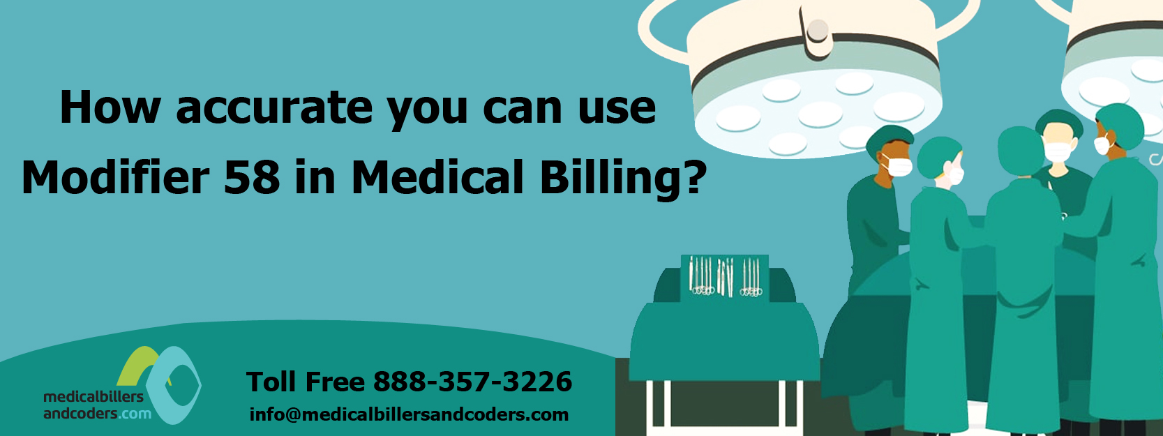 Blog-How-accurate-you-can-use-Modifier-58-in-Medical-Billing
