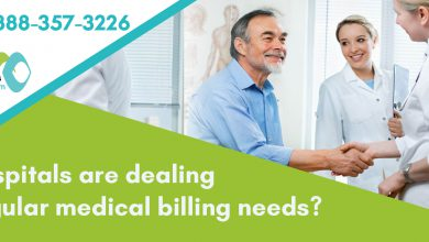 How-hospitals-are-dealing-with-regular-medical-billing-needs