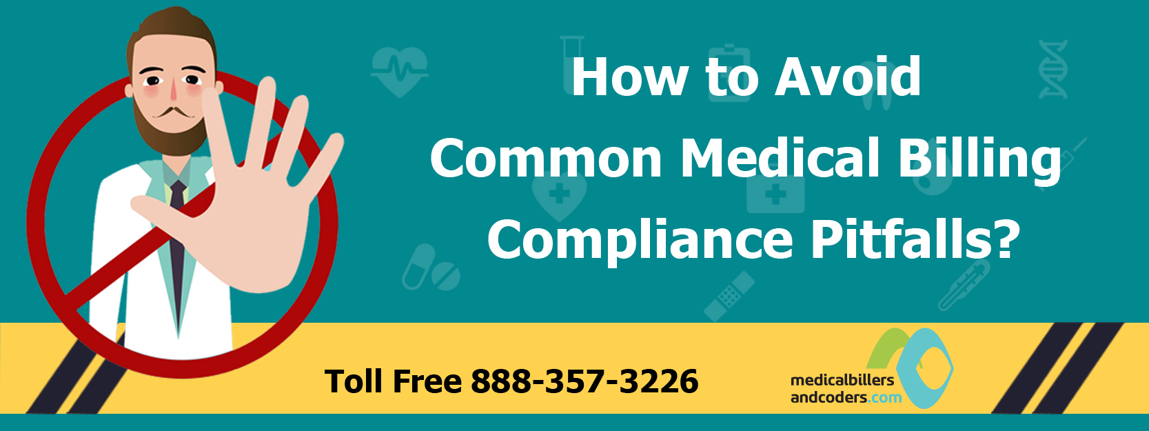 How to Avoid Common Medical Billing Compliance Pitfalls?