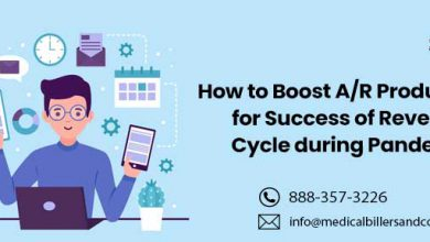 how-to-boost-a-r-productivity-for-success-of-revenue-cycle-during-pandemic