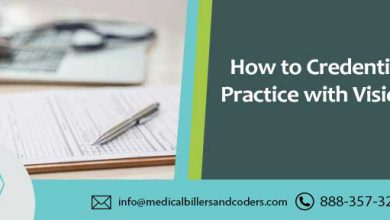 how-to-credential-your-practice-with-vision-plan