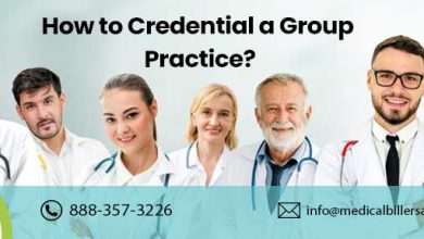 how-to-credential-a-group-practice