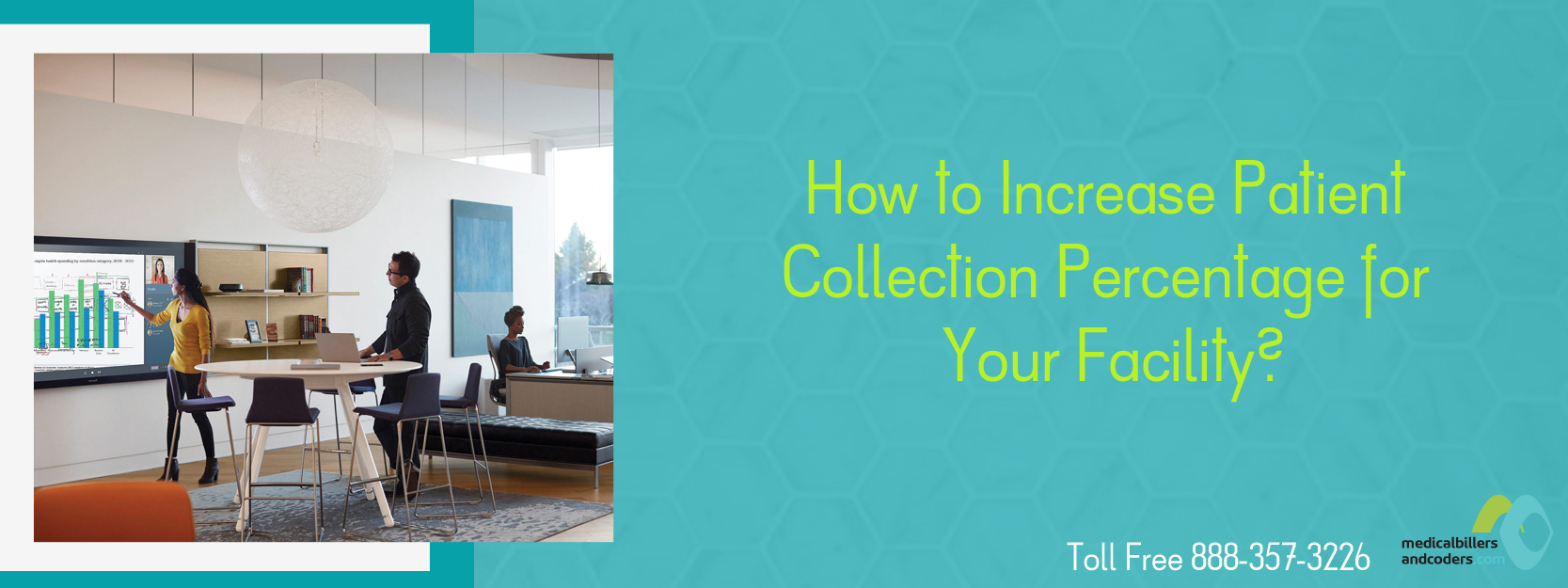 blog-how-to-increase-patient-collection-percentage-for-your-facility