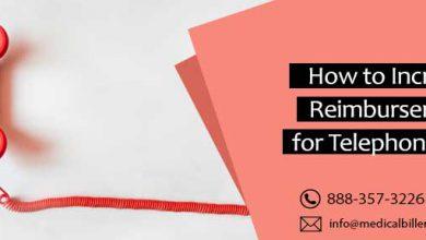 how-to-increase-reimbursement-for-telephone-calls
