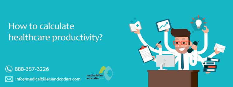 How-calculate-healthcare-productivity