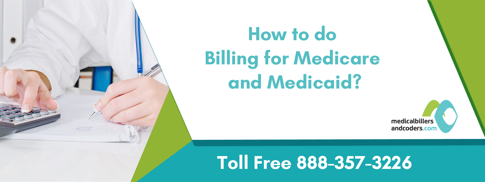 blog-how-to-do-billing-for-medicare-and-medicaid