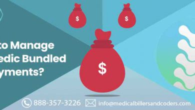 How to manage Orthopedic Bundled Payments?