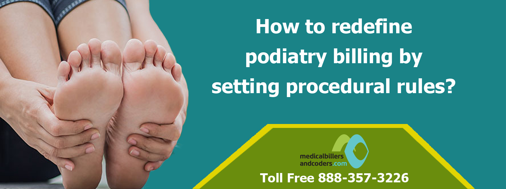 How-to-redefine-podiatry-billing-by-setting-procedural-rules?