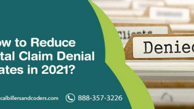 how-to-reduce-hospital-claim-denial-rates-in-2021