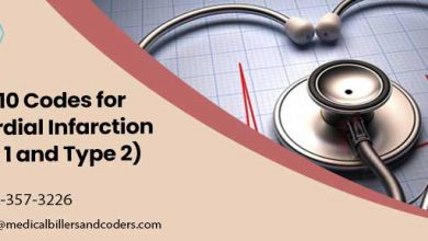 icd-10-codes-for-myocardial-infarction-type-1-and-type-2