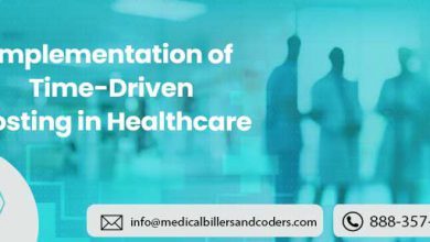 implementation-of-time-driven-costing-in-healthcare