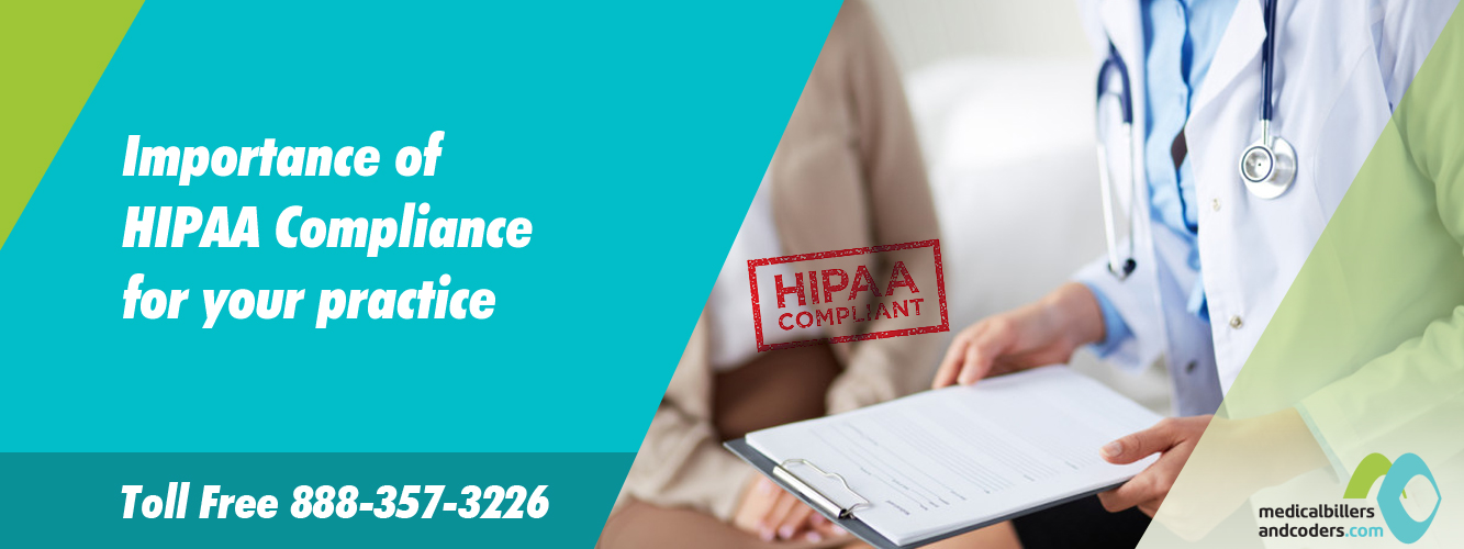 blog-importance-of-hipaa-compliance-for-your-practice