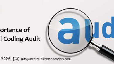 importance-of-medical-coding-audit