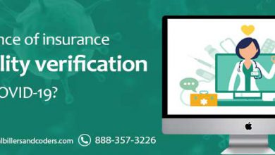 Importance-insurance-eligibility-verification-during-COVID-19