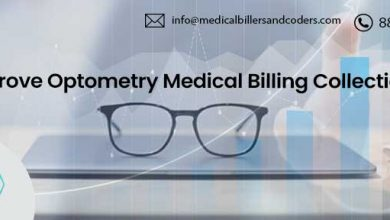 improve-optometry-medical-billing-collections