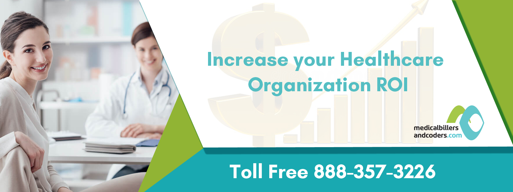blog-increase-your-healthcare-organization-roi