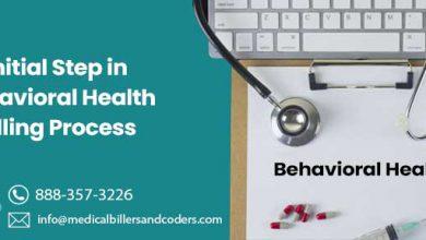 initial-step-in-behavioral-health-billing-process