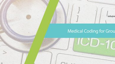 Medical Coding for Group Visits