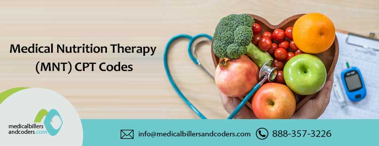 medical-nutrition-therapy-mnt-cpt-codes