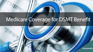 Medicare Coverage for DSMT Benefit