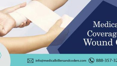 medicare-coverage-for-wound-care
