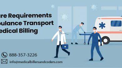 medicare-requirements-for-ambulance-transport-medical-billing