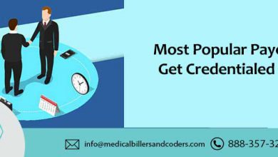 most-popular-payers-to-get-credentialed-with