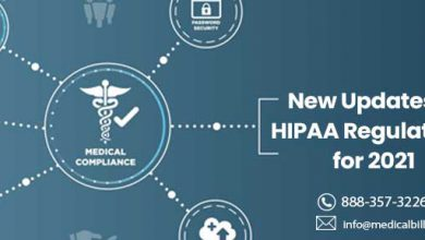 new-updates-in-hipaa-regulations-for-2021