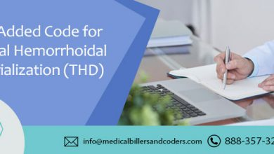 newly-added-code-for-transanal-hemorrhoidal-dearterialization-thd