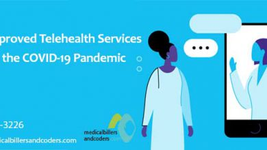 newly-approved-telehealth-services-during-the-covid-19-pandemic