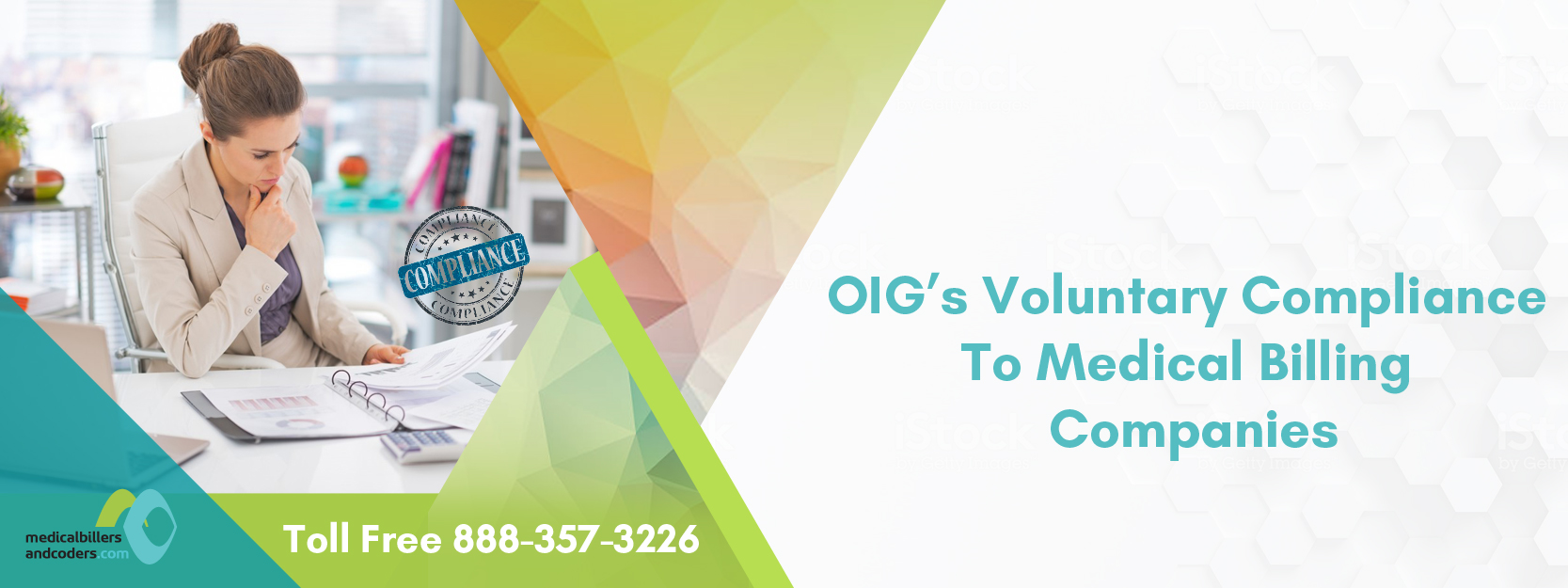 blog-oigs-voluntary-compliance-to-medical-billing-companies