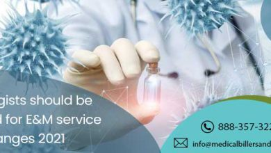 oncologists-should-be-prepared-for-em-service-changes-in-2021