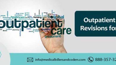 outpatient-em-revisions-for-2021