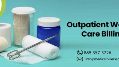 outpatient-wound-care-billing
