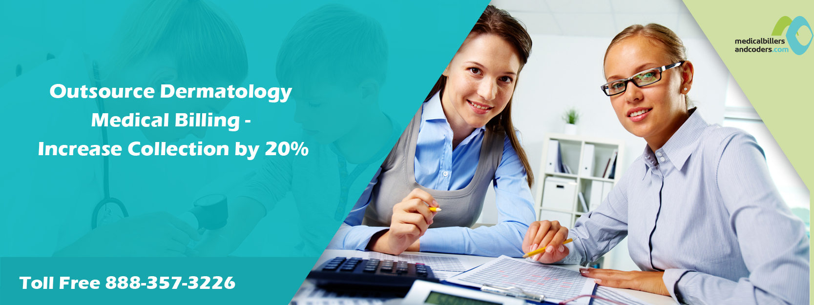 outsource-dermatology-medical-billing-increase-collection-by-20%