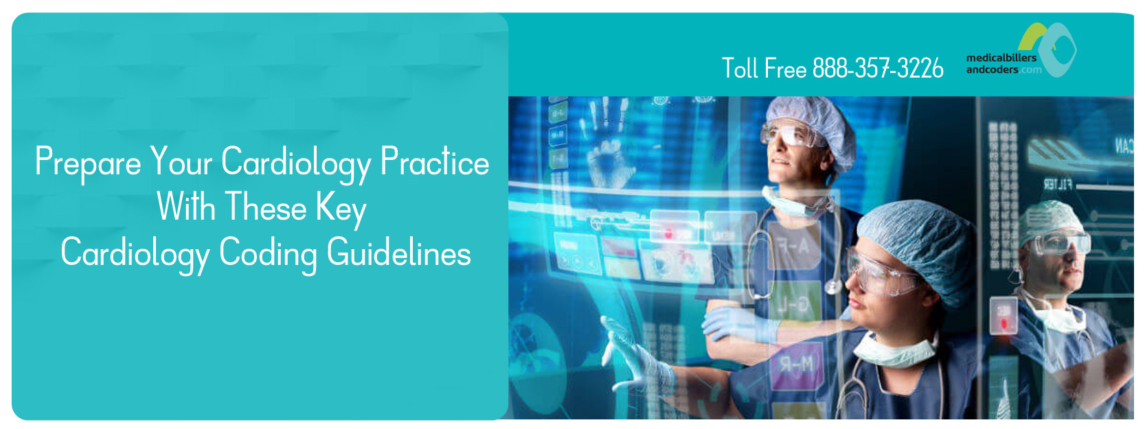 Cardiology Practice with Key Cardiology Coding Guidelines