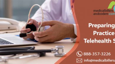 Preparing Your Practice for Telehealth Services