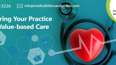 Preparing Your Practice for Value-based Care