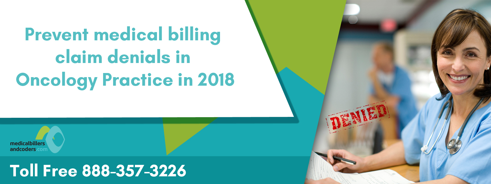 blog-prevent-medical-billing-claim-denials-in-oncology-practice-in-2018