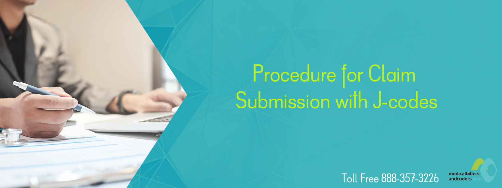 blog-procedure-for-claim-submission-with-j-codes