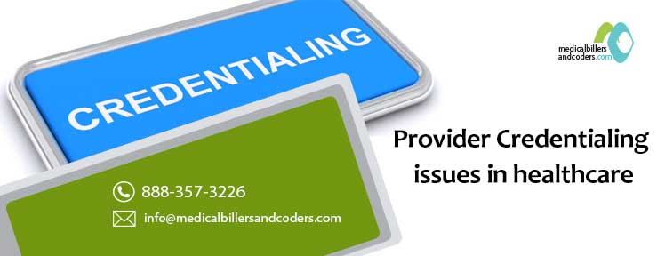 provider-credentialing-issues-in-healthcare
