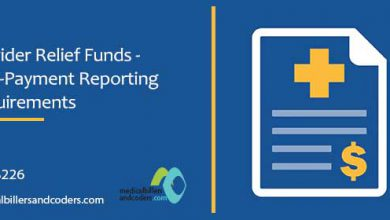 Provider-Relief-Funds-Post-Payment-Reporting-Requirements