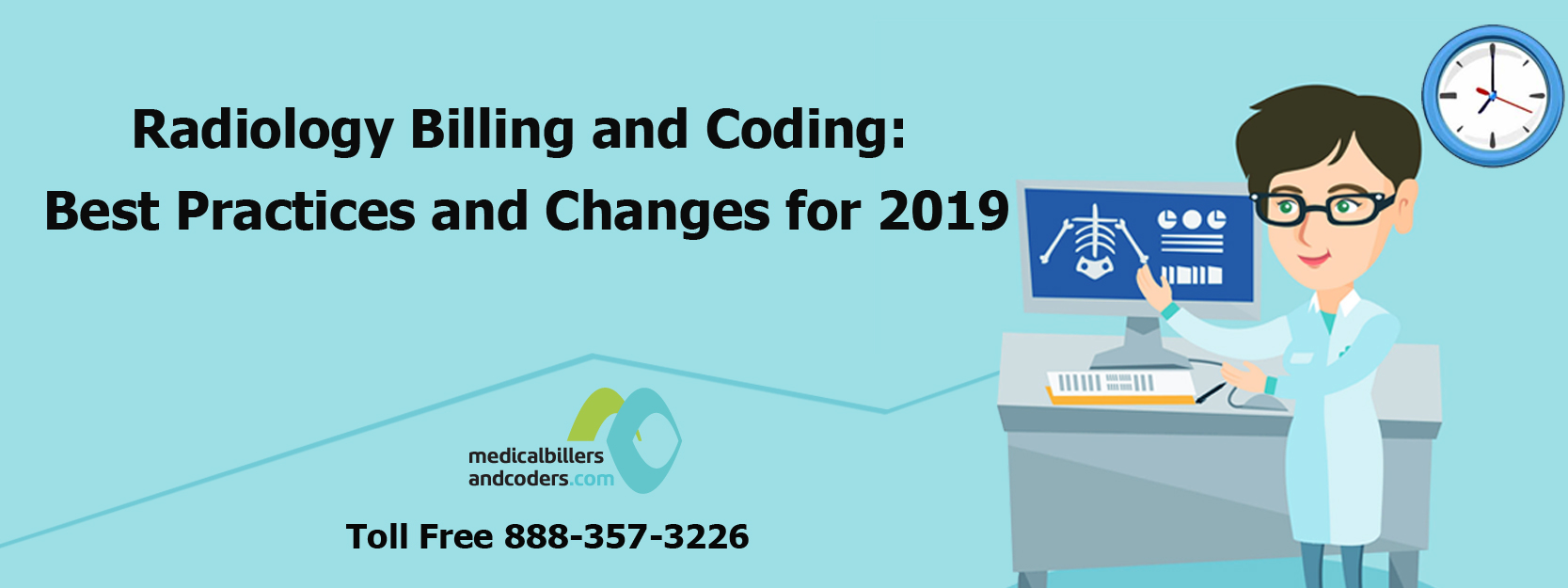 Radiology-Billing-and-Coding-Best-Practices-and-Changes-for-2019