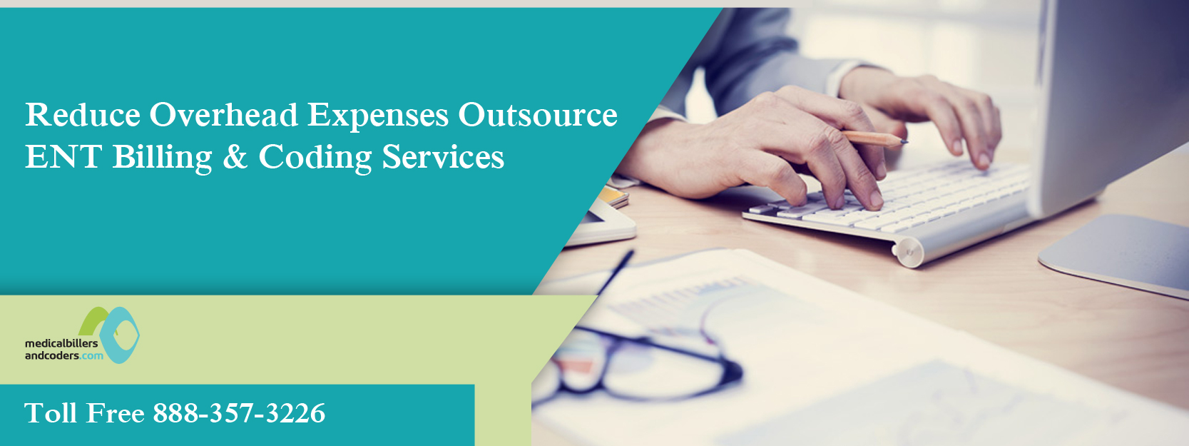reduce-overhead-expenses-outsource-ent-billing-and-Coding-Services