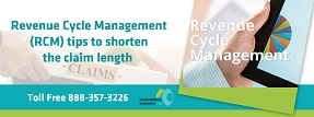 Revenue-Cycle-Management-RCM-tips-to-shorten-the-claim-length