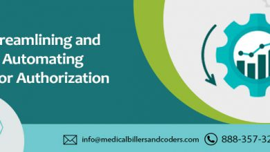 streamlining-and-automating-prior-authorization