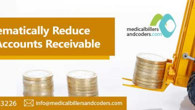 Systematically Reduce Your Accounts Receivable